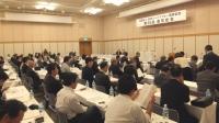 社団法人 日本ツーバイフォー建築協会 優秀フレーマー表彰式.jpg