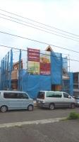 北欧 輸入住宅 施工例 横浜市青葉区 藤が丘の家.jpg