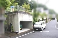 輸入住宅 施工例 東京都八王子市 戸吹の家.jpg