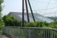 神奈川県横浜市都筑区 太陽光発電 セロエミッション.JPG