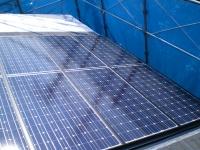 神奈川県横浜市都筑区 太陽光発電 セロエミッション (2).JPG