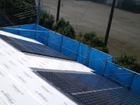 神奈川県横浜市都筑区 太陽光発電 セロエミッション (3).JPG