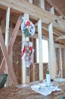 東京都世田谷区 奥沢の家 建築家と建てる家 アーキペラーゴ (2).jpg