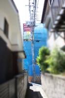 北欧輸入住宅 施工例 東京都葛飾区 金町の家.jpg