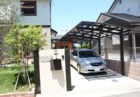 千葉ニュータウンの家 北欧輸入住宅 施工例  .jpg