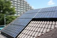 新モデルハウス 太陽光発電施工例 横浜市都筑区 (2).jpg