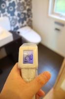 内部の表面温度 トイレ床 (1階).jpg