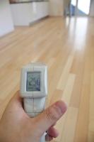 室内の表面温度 リビング床 (1階).jpg