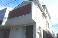 東京都 北欧輸入住宅  3階建て (1).JPG