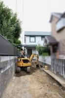 北欧輸入住宅 横浜市磯子区 洋光台の家.jpg