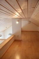 北欧輸入住宅 横浜市磯子区 洋光台の家 (2).jpg