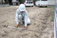 地盤改良工事 川崎市幸区 北欧輸入住宅.jpg