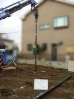 地盤改良工事 川崎市幸区 北欧輸入住宅 (3).jpg