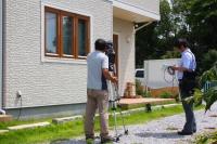 北欧輸入住宅 施工例 横浜市泉区 モデルハウス ジューテックホーム (2).jpg
