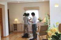 北欧輸入住宅 施工例 横浜市泉区 モデルハウス ジューテックホーム (3).jpg