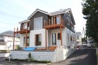 輸入住宅 施工例 モデルハウス ジューテックホーム 横浜市都筑区.jpg