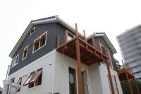輸入住宅 施工例 モデルハウス ジューテックホーム 横浜市都筑区 (1).jpg