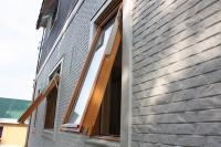 輸入住宅 施工例 モデルハウス ジューテックホーム 横浜市都筑区 (2).jpg