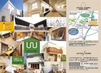 model_house_2l.jpg