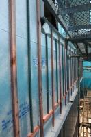 アーキペラーゴ 建築家と建てる家 東京都世田谷区.jpg
