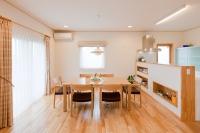 ジューテックホーム 横浜市泉区 モデルハウス③ (1).jpg