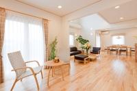 ジューテックホーム 横浜市泉区 モデルハウス ④.jpg