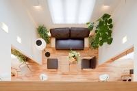 ジューテックホーム 横浜市泉区 モデルハウス ④ (1).jpg