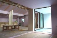 建築家と建てる家 アーキペラーゴ 東京都世田谷区 (3).jpg