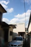 アーキペラーゴ 注文住宅 建築家と建てる家 (2).jpg
