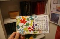 ジューテックホーム 横浜市都筑区 モデルハウス 新カタログ製作中 (4).jpg