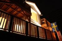 ジューテックホーム 横浜市都筑区 モデルハウス 新カタログ製作中 (1).jpg