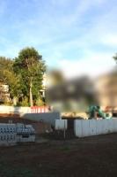 建築家と建てる家 アーキペラーゴ 東京都世田谷区.jpg