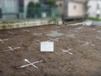 地盤改良工事 東京都世田谷区 ジューテックホーム.jpg