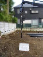 地盤改良工事 東京都世田谷区 ジューテックホーム (3).jpg