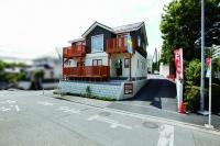 横浜市都筑区 モデルハウス ジューテックホーム.jpg