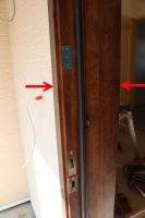 北欧輸入住宅 神奈川県川崎市 施工例 木製窓 (3).jpg