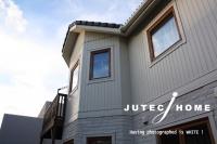 北欧住宅 施工例 千葉県印西市 (1).jpg