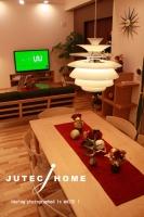 北欧輸入住宅 クリスマス モデルハウス 横浜市都筑区 (1).jpg