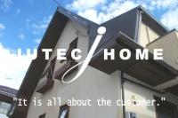 北欧住宅 大屋根スタイルの家 横浜市旭区の家.jpg