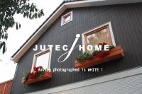 木製フラワーボックス ジューテックホーム 北欧輸入住宅 .jpg