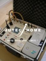ジューテックホーム 気密測定 高気密・高断熱の家 C値測定 (1).JPG