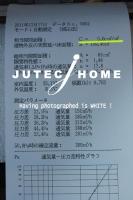 北欧住宅 国分寺会場 木製サッシ (4).jpg