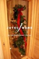 北欧輸入住宅 ジューテックホーム 横浜市 モデルハウス クリスマス  (8).jpg
