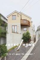 神奈川の注文住宅 北欧住宅 施工例 タテスリーライン (1).jpg