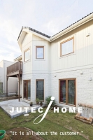 東京のの注文住宅 施工例 北欧輸入住宅 (1).jpg
