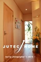 2012年 北欧住宅 横浜市都筑区 街角モデルハウス 注文住宅のジューテック (5).jpg