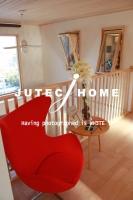 2012年 北欧住宅 横浜市都筑区 街角モデルハウス 注文住宅のジューテック (6).jpg