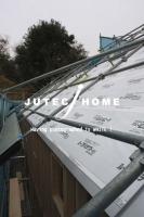 建築家と建てる家 夏涼しく冬暖かい家 東京都世田谷区 (2).jpg