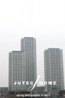 建築家と建てる家 夏涼しく冬暖かい家 東京都世田谷区 (10).jpg