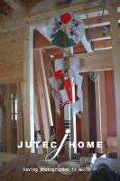 北欧輸入住宅 東京都日野市 木製3層ガラスサッシ、ツーバイシックス (2).jpg